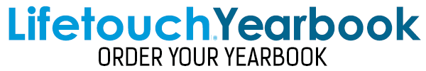 Lifetouch Yearbook