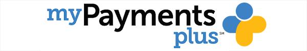 myPayments Plus