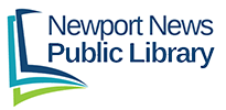 Newport News Library