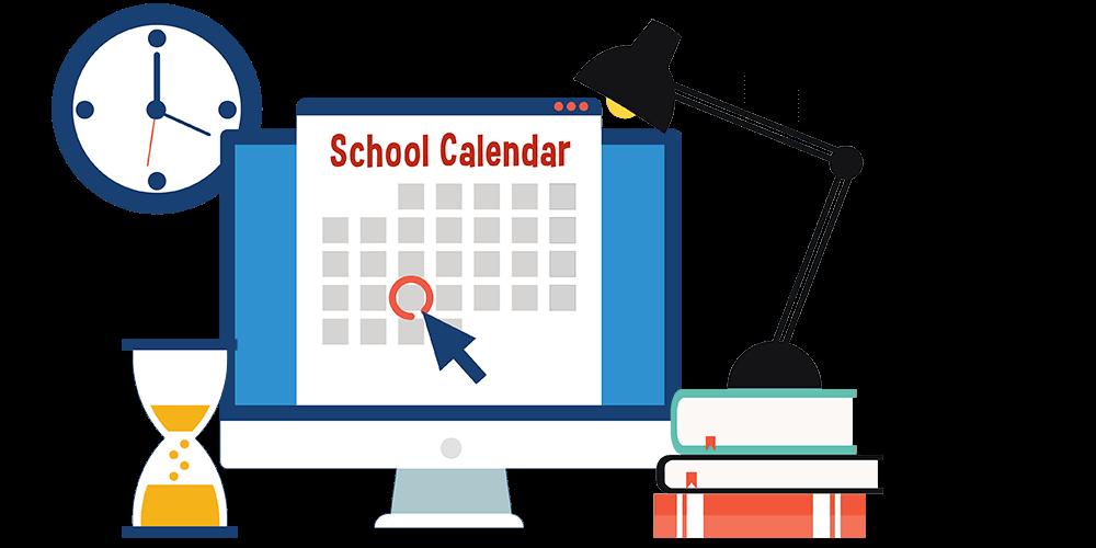 Henry County School Calendar.School Calendars