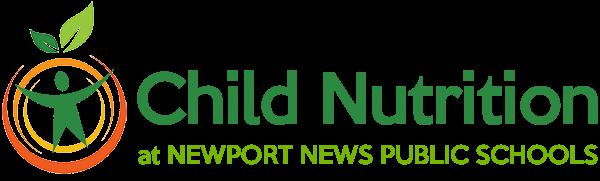 Child Nutrition Services