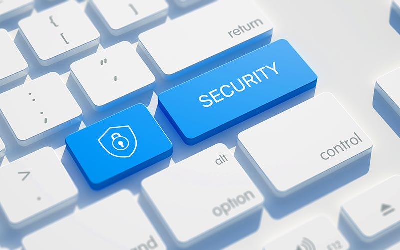 NNPS Cybersecurity