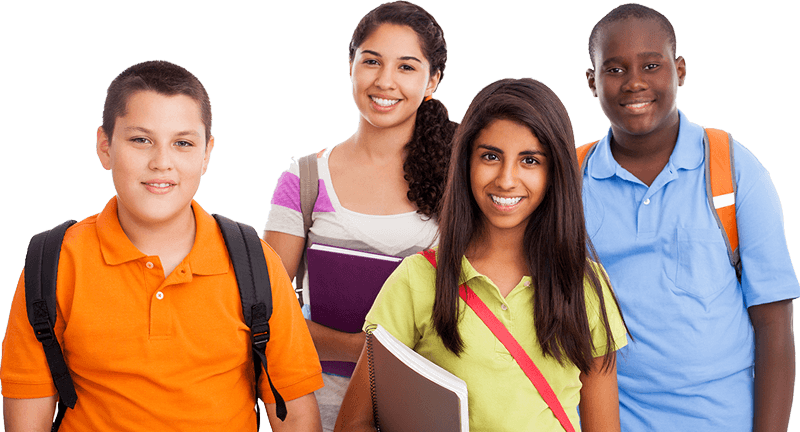 Discrimination In Gifted Education Must >> Gifted Services