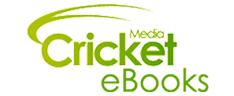 Media Cricket eBooks