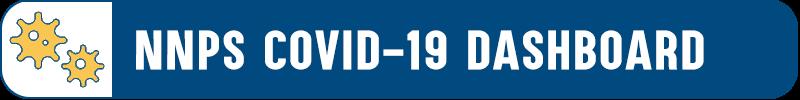 NNPS COVID-19 Dashboard