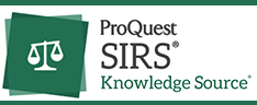 ProQuest SIRS Knowledge Source